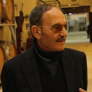 wine of jordan