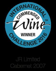 Jordan Vineyards & wines