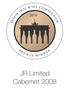 Jordan Vineyards & Classic wine