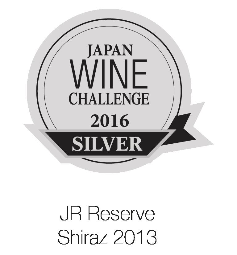 Winery in jordan
