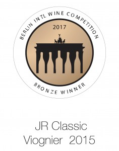 JR Classic VIgon 2015berlin