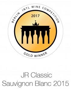 JR classic Sauvin blanc 2015 berlin