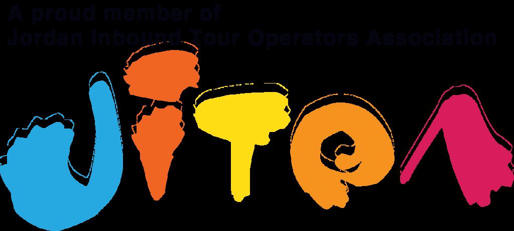 Members-Logo-(002)3