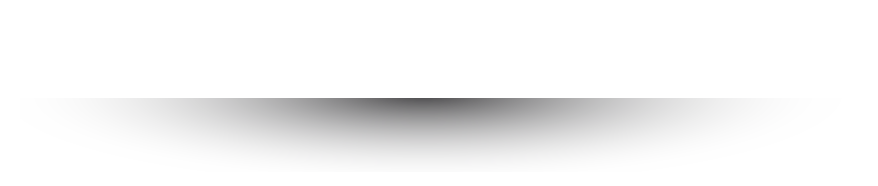 Page Divider Png
