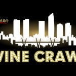jr-wine-crawl-sm-lh-2019-01-no date